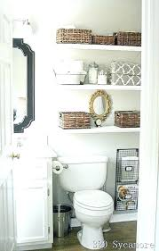 Small Bathroom Storage Ideas Classy Bathroom Cabinet Ideas Stunning Bathroom Cabinets Ideas Designs