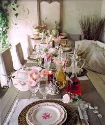 everyday dining table decor. Everyday Table Setting Ideas Dining Room Decor Photograph S
