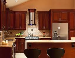 Kitchen Creative Kitchen Cabinets On Ebay Decoration Ideas Cheap