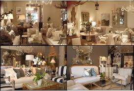 comely home decor stores in houston tx or other interior design
