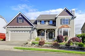 Staging Curb Appeal for Web Appeal | RISMedia\\u0027s Housecall