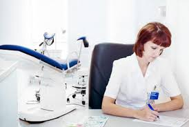 Курсовое лечение у врача гинеколога в городе Сургут Акушерство и  Курсовое лечение у врача гинеколога в городе Сургут