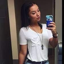 Alexis Crosby (@_alexiselaine)   Twitter