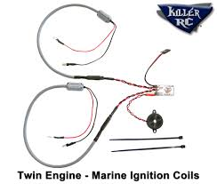 wiring diagram for boat kill switch the wiring diagram boat kill switch wiring diagram nodasystech wiring diagram