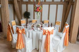 the old kent barn wedding venue 45 jpg wedding chair backs by tania at bows ashford and styling by katkmevent