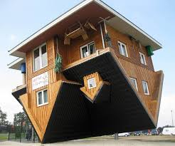 Small Picture Most amazing and unbelievable building designs Architecture