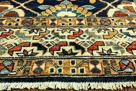 fresh 2 x 12 runner rugs for great 4 x runner rug with ft runner rugs