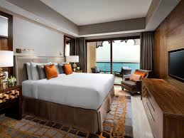 Hotel In Ajman Fairmont Ajman