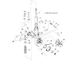 Excellent 05 polaris atv wiring diagram gallery the best