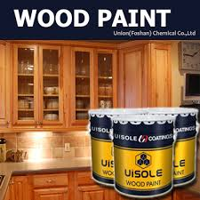 nc wood furniture paint. Nc Wood Furniture Paint S