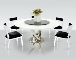 round dining table modern contemporary round dining table new on popular kitchen small tables modern circle