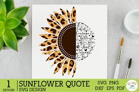 Where to find loads of free sunflower svgs. Template Cheetah Print Animal Print Svg Free Download Free And Premium Svg Cut Files