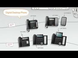 <b>Плата VoIP</b> DSP (тип L) (DSP L) <b>Panasonic KX</b>-<b>NS0112X</b>