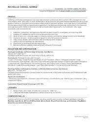 Sample Resume For Government Auditor Elegant Photos