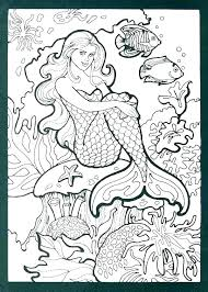 Melody Coloring Pages Trustbanksurinamecom