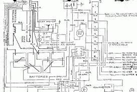 1997 ez go txt wiring diagram images diagram also ezgo txt golf 1997 ez go txt wiring diagram images diagram also ezgo txt golf cart wiring in addition ez go wiring diagram e z go 1984 ez gas ez go wiring diagram