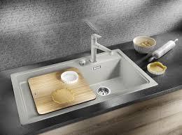 Kitchen Sink Blanco Kitchen Sink Jakarta Blanco Kitchen Sink