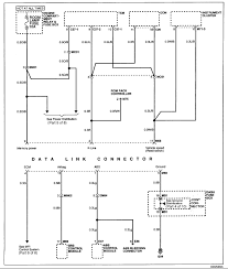 hyundai accent x3 wiring diagram schematics and wiring diagrams hyundai excel wiring diagrams electrical