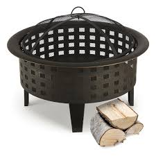 propane patio fire pit. Coffee Table Large Fire Pit Propane Patio Small Bar Height T