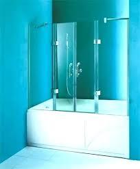 sterling bathtub sterling faucets sterling tubs sterling by sterling sterling bathtub tub with door shower door