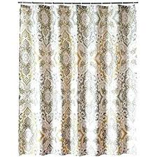 108 inch wide shower curtain long com extra curtains x with regard to liner