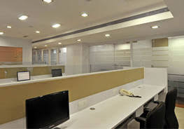 office interior design companies. Brilliant Companies Office Interior Designers In Delhi On Office Interior Design Companies