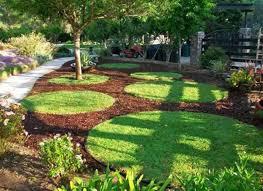 Garden Landscape Design Ideas- screenshot