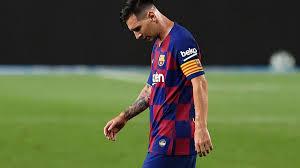 Барселона» — «Бавария», 14 августа, прогноз и ставка на матч 1/4 финала  Лиги чемпионов - Чемпионат