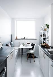 Kleine Küche Mit Essplatz Planen Und Gestalten Inspirierende Ideen