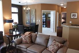 ... Fabulous Condo Living Room Ideas On Interior Home Design Style With Condo  Living Room Ideas ...