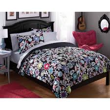 kids double bedding owl flannel duvet cover shark bedding boys twin bedding cars cars bed sheets
