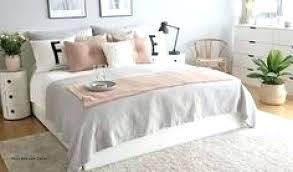 blush bedroom decor blush bedroom decor inspirational pink and grey bedroom unique my bedroom chic blush blush bedroom decor