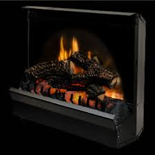 Fireplace Electric Fireplace Logs With Heat And Electric Log Electric Fireplace Log Inserts