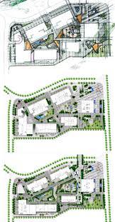Commercial Landscape Design Plans Commercial Landscape Design Sz China Design Process And