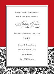 christmas party invitation wording dirty santa features party 9 christmas party invitation wording dirty santa features party dress