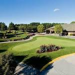 Applewood Hills Golf Course in Stillwater, Minnesota, USA | Golf ...