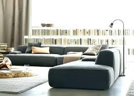 best modern bedroom furniture. Best Modern Furniture Stores Go Amazing Design Crazy New Cloud Corner Sofa All Bedroom S
