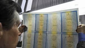 Министра Якутии отправили в отставку за липовый диплом НТВ ru Министра Якутии отправили в отставку за липовый диплом