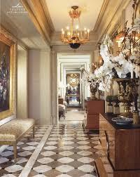 British Interior Design Delectable William R Eubanks Interior Design And Antiques Press