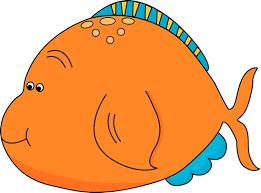 cute fish clip art. Perfect Art And Cute Fish Clip Art