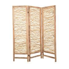screen gems  x  handmade wrightwood screen  panel room