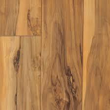 Installing Swiftlock Flooring   Swiftlock Laminate Flooring   Fake Wood Laminate  Flooring