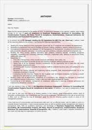 Reference Letter Template From Bank Valid Bank Letter Format Formal