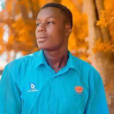 Akuamoah-Boateng David (@david_akuamoah) | Twitter