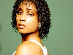 prev next short natural curly african american hairstyles
