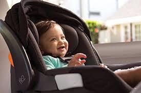 baby car seats toddler car seat car seats