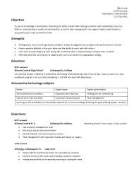 resume template word professional microsoft resume template fix my resume fix my resume auto collision repair throughout 81