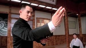 Jet Li joins Vin Diesel s xXx 3 Moviehole