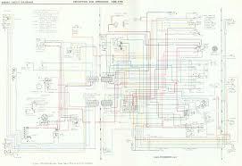 66 buick skylark wiring diagram all wiring diagram 1966 buick skylark gs wiring diagram 1959 buick skylark 66 buick skylark wiring diagram