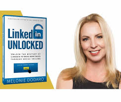 LinkedIn Unlocked: Unlock the Mystery of Linkedin to Drive More Sales  Through Social Selling! - Go Home Pro